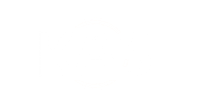 kas_logo_blanco