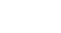 ron_barcelo_logo_blanco