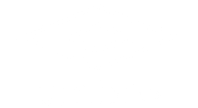 umbro_logo_blanco
