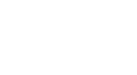 women_secret_logo_blanco